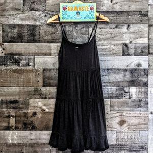 ❤️ 2/$13 Bohemian Easy Breezy Summer Swing Dress